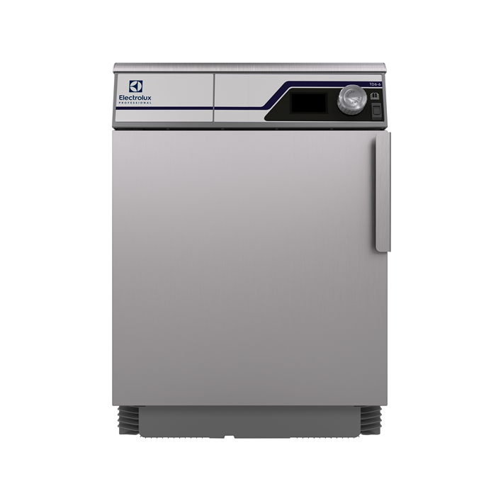 Electrolux  Dryer TD6-6 Supplier Price Bangladesh