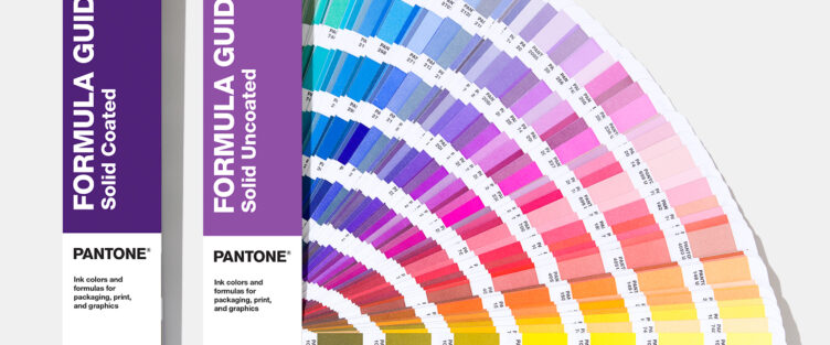 Pantone CU New 1601A Coated & Uncoated Bangladesh