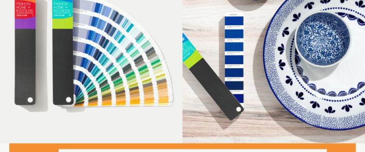 Pantone TPG FHIP110A Color Book Bangladesh |[New 2020 Edition]