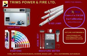 Lightbox-D65-Lamp-Pantone-Moisture-Meter-Supplier-Bd